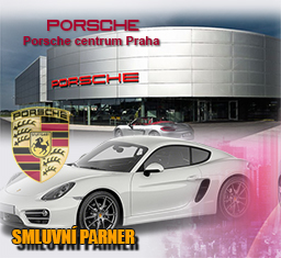 official partner porsche web thumb01