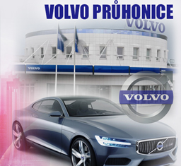 official partner volvo web thumb
